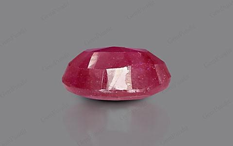 Ruby - 4.36 carats