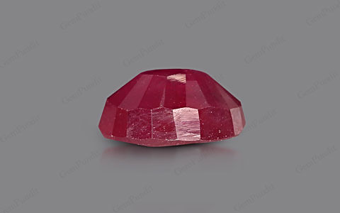 Ruby - 4.16 carats