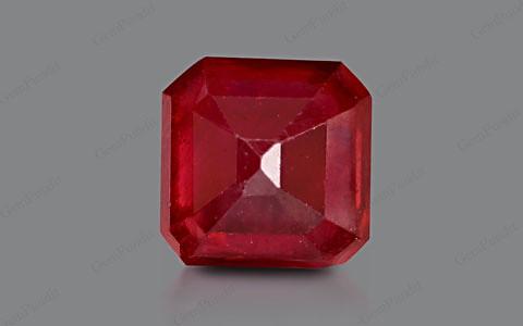 Ruby - 4.15 carats