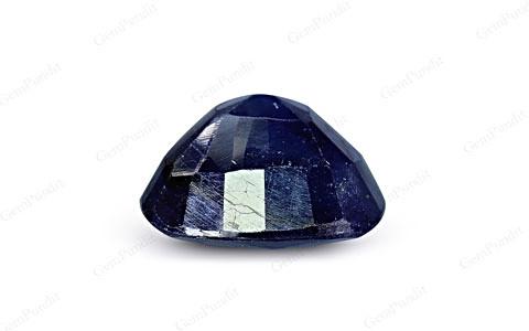 Blue Sapphire - 8.33 carats
