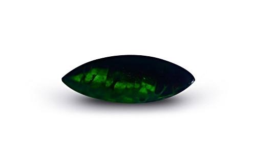 Black Opal - 1.17 carats