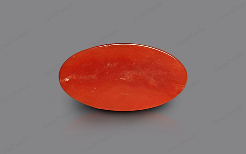 Red Coral - 9.25 carats