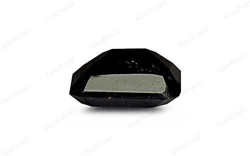 Black Tourmaline - 3.04 carats