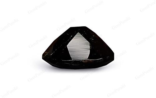 Black Tourmaline - 2.95 carats