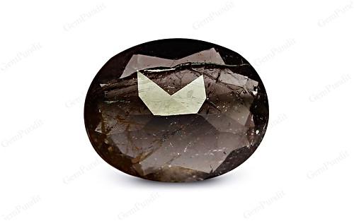 Black Tourmaline - 2.15 carats