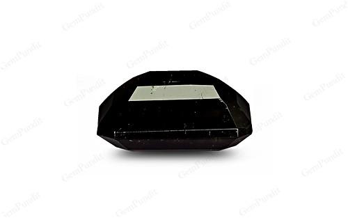 Black Tourmaline - 3.11 carats