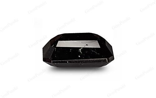 Black Tourmaline - 3.15 carats