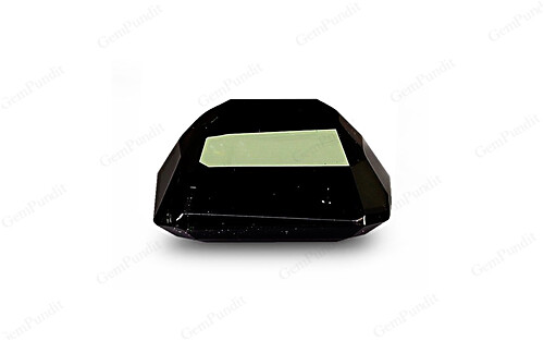 Black Tourmaline - 2.66 carats