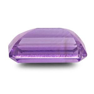 Amethyst - 6.66 carats