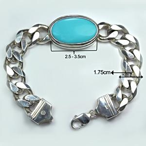 Original Salman Khan Bracelet