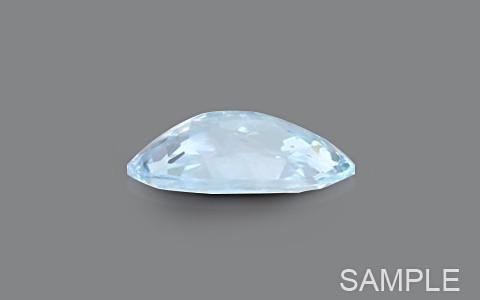 Aquamarine - Premium