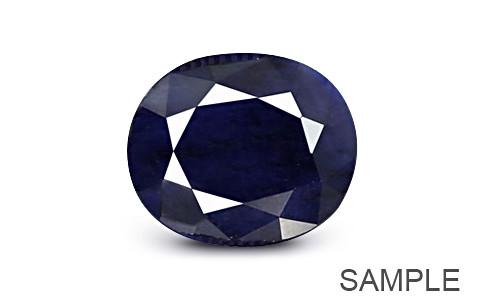Blue Sapphire (Thailand) - Economy