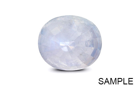 Blue Sapphire - Premium