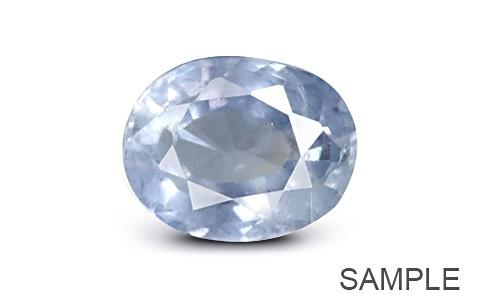 Blue Sapphire (Ceylonese) - Super Premium