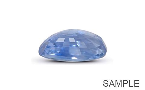 Blue Sapphire (Ceylonese) - Super Premium Plus