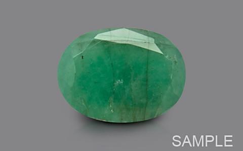 Emerald (Brazil) - Super Premium