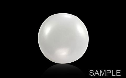FreshWater (Cultured) Pearl - Premium