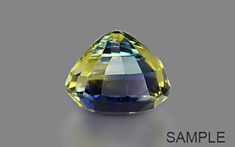 Pitambari Neelam - Super Luxury