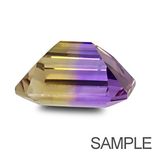 Ametrine - Super Luxury