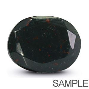 Bloodstone - Premium