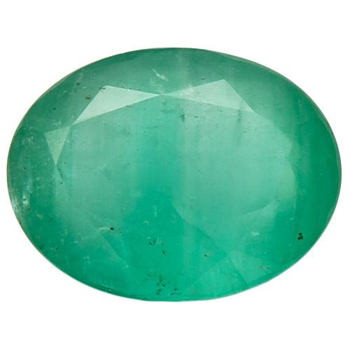Emerald - Premium