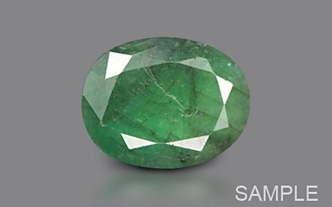 Emerald (Zambian) - Premium