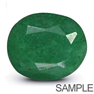 Green Beryl - Premium