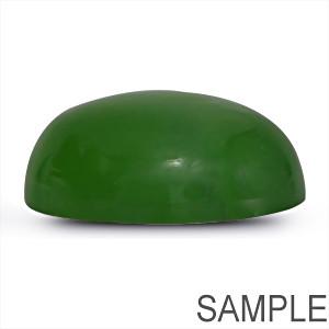 Nephrite Jade - Premium