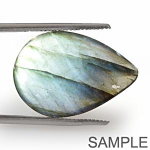 Labradorite - Super Premium