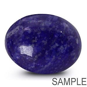 Lapis Lazuli - Economy