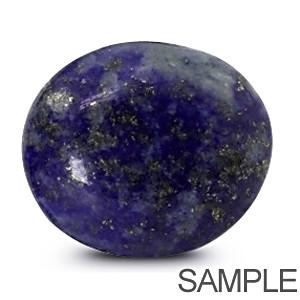 Lapis Lazuli - Premium