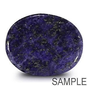Lapis Lazuli - Super Premium