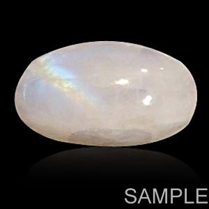 Rainbow Moonstone (Labradorite) - Economy Quality