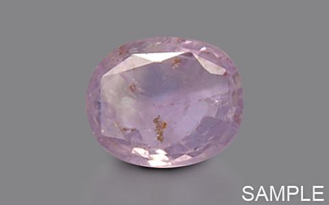 Purple Sapphire - Premium Plus
