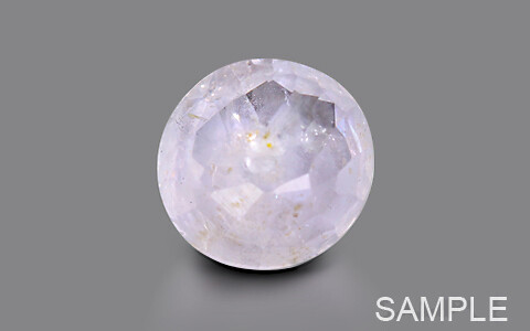 Purple Sapphire - Super Premium