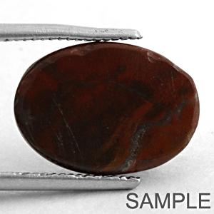 Red Jasper - Premium
