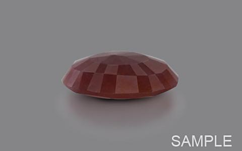 Ruby (Indian) - Premium