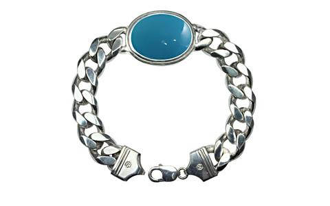 Premium Salman Khan Bracelet