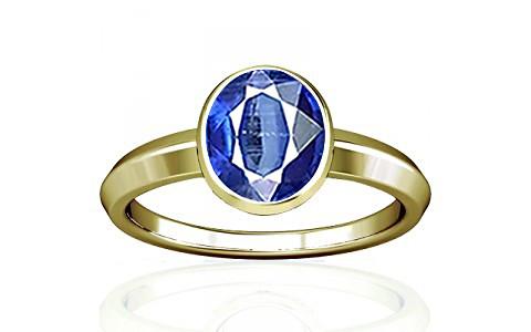Kyanite Panchdhatu Ring (A1)