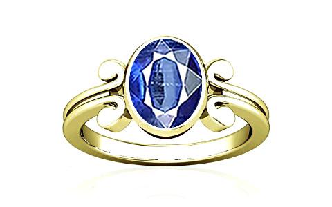 Kyanite Panchdhatu Ring (A10)