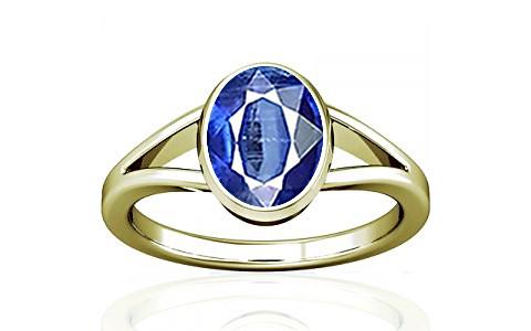 Kyanite Panchdhatu Ring (A2)