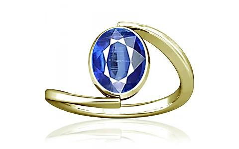 Kyanite Panchdhatu Ring (A6)