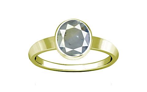 Pitambari Neelam Panchdhatu Ring (R1)