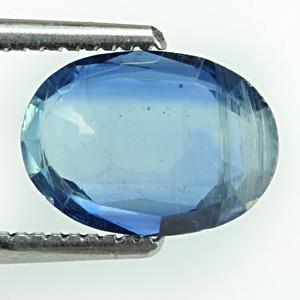 Kyanite - 1.86 carats