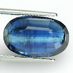 Kyanite - 7.50 carats