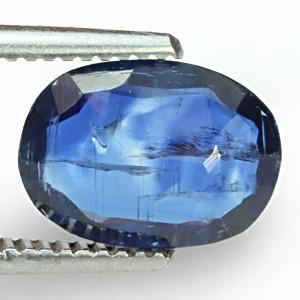 Kyanite - 1.42 carats
