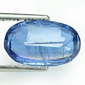 Kyanite - 4.79 carats