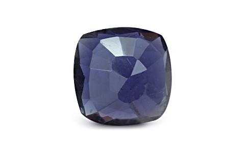 Iolite - 3.26 carats