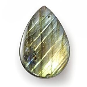 Labradorite - 43.51 carats