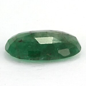 Emerald - 4.44 carats